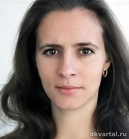 Экс-кандидат в депутаты Госдумы возглавила управление по делам молодежи
