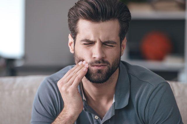 Высокий или низкий болевой порог – как правильно?