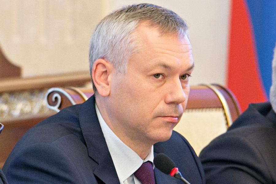 По 15 тыс. рублей к Новому году получат молодые педагоги Новосибирской области