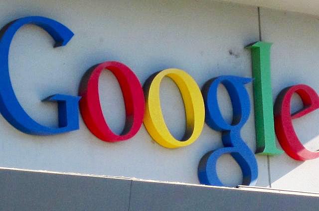 Гугли́ть или гу́глить – как правильно?
