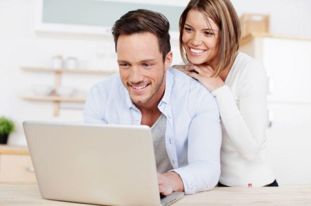 Он-лайн или онлайн – как правильно?
