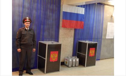 Два кандидата в депутаты по округу №20 в Бердске прошли регистрацию
