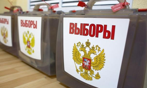 Три кандидата будут бороться за депутатский мандат горсовета Бердска