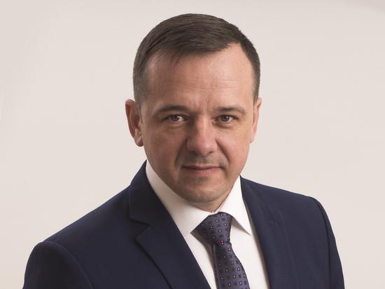 Евгений Лебедев: Нельзя экономить на будущем страны