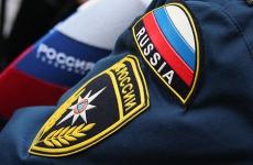 В Красноярске прошел второй этап Всероссийских соревнований «Человеческий фактор»