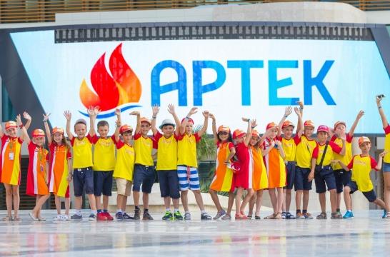 МДЦ «Артек» проведет на ММСО-2019 презентации для детей, родителей и педагогов