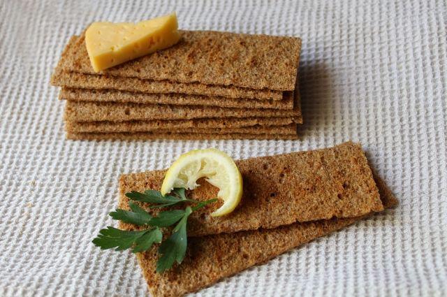 Хлебцы́ или хле́бцы – как правильно ставить ударение?