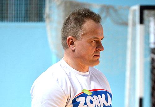 «Побеждают думающие»: тренер купинского пауэрлифтера о подготовке спортсменов