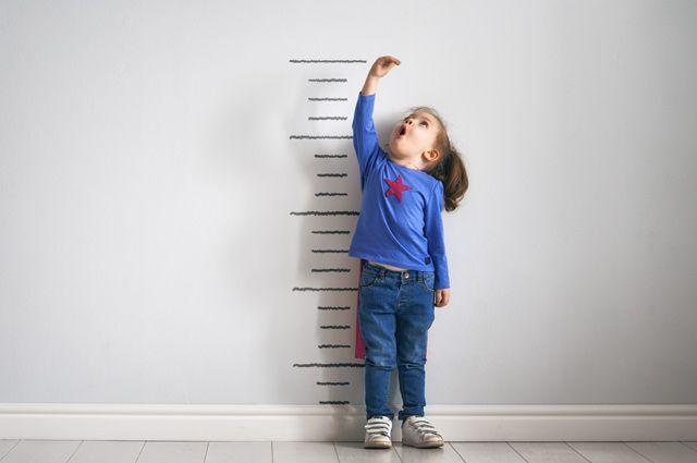 Мерить или мерять – как правильно?