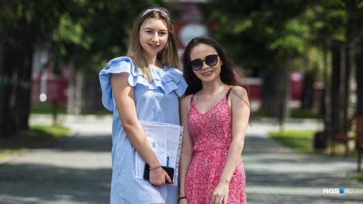 Больше менеджеров и юристов: самые популярные специальности в вузах Новосибирска