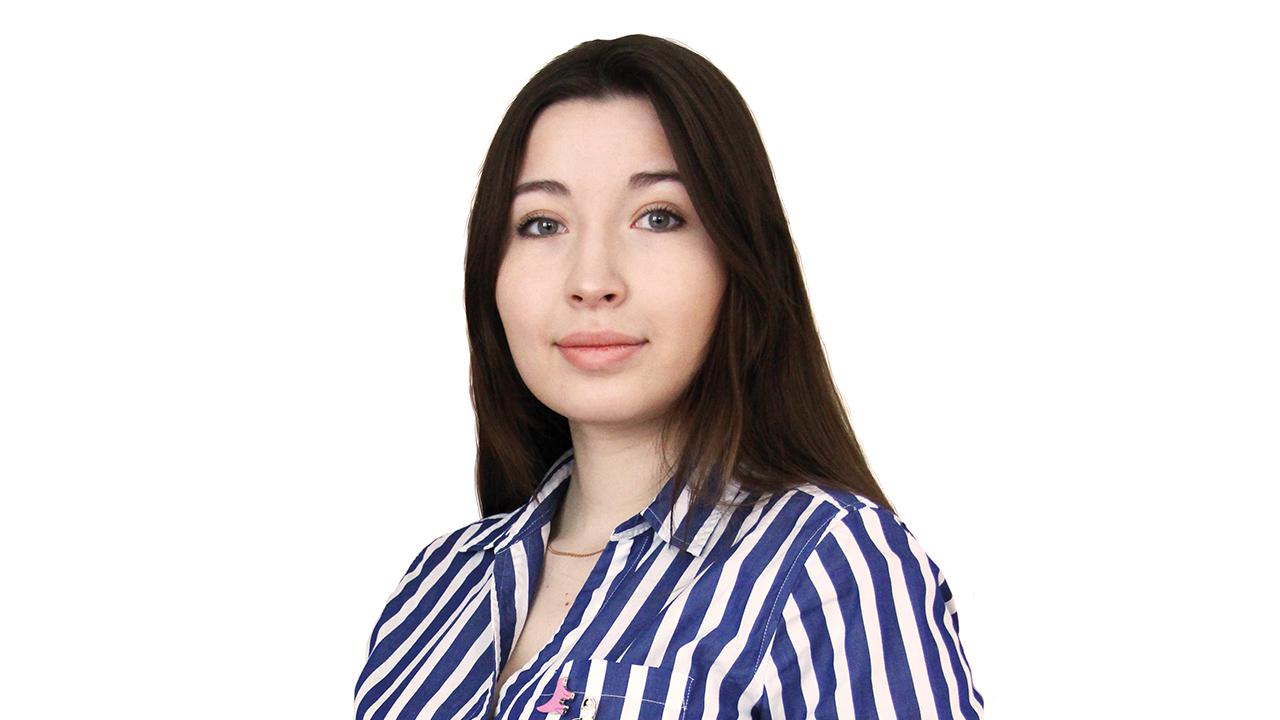 ФИЯ НГПУ: Мечты и планы