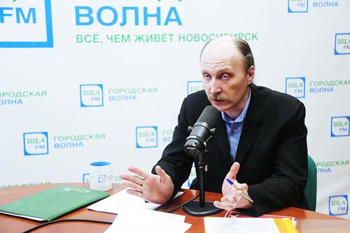 Супер-папа Андрей Андреев: «Кот и дети заряжают меня энергией»