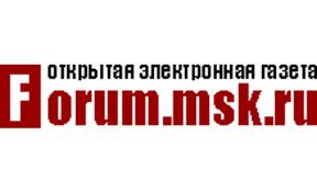 Новосибирский театр кукол поставит спектакль о поведении детей в соцсетях по заявке Роскомнадзора