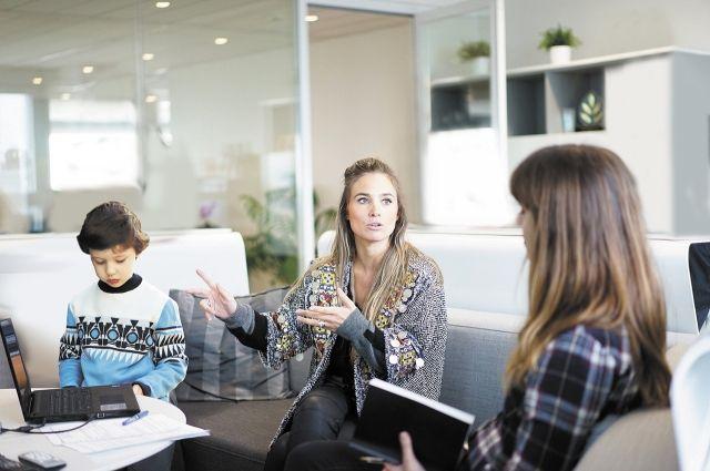 Почему школьные психологи не справляются со своими обязанностями?