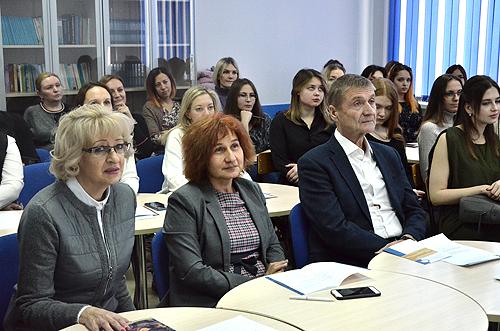 Вопросы психологии человека и жизненных ситуаций в России: от П.Д. Лодия до наших дней