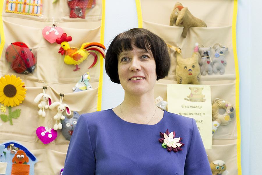 Педагоги детского сада «Радуга детства» стали наставниками для тех, кто развивает в Новосибирске инклюзивное образование