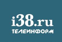 Эксперты по коммуникациям и студенты новосибирских вузов войдут в жюри 10 Региональной премии «Серебряный Лучник» – Сибирь