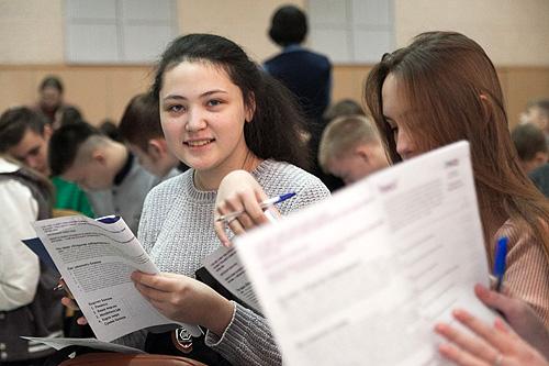 «Открытую лабораторную» проведут в День российской науки