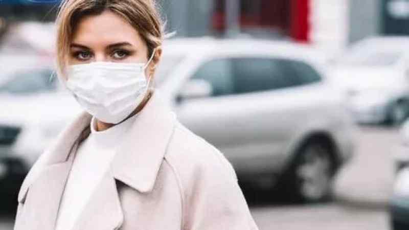 О трех контактах инфицированной коронавирусом рассказали врачи НГПУ