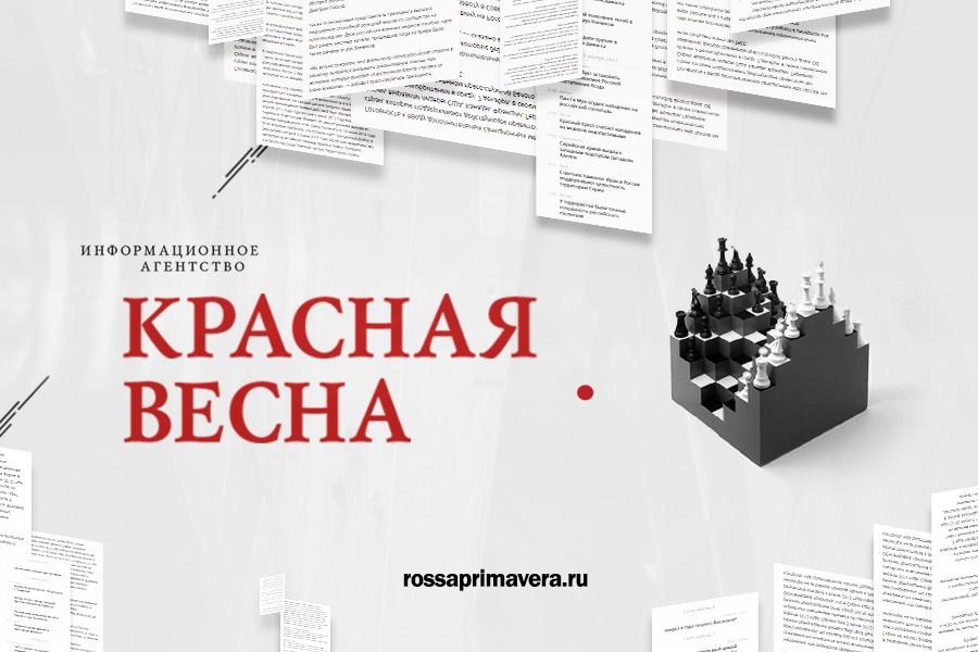 Новосибирским студентам на самоизоляции дома отменят плату за общежитие