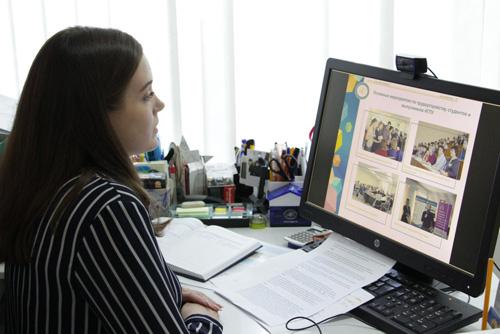 Трудоустройство молодых педагогов: проблемы и перспективы