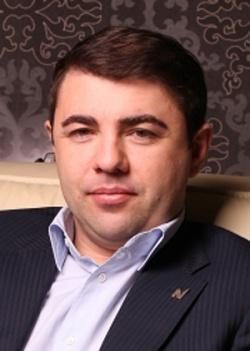 Федерацию футбола НСО возглавил основатель строительной компании