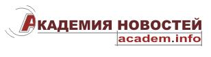 НГУ, Сибстрин и педуниверситет проведут выборы студенческого ректора