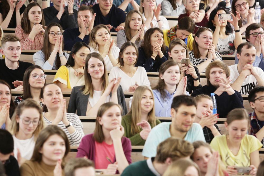 Вузы Новосибирска — 2021: новые условия приёма, баллы и стоимость обучения