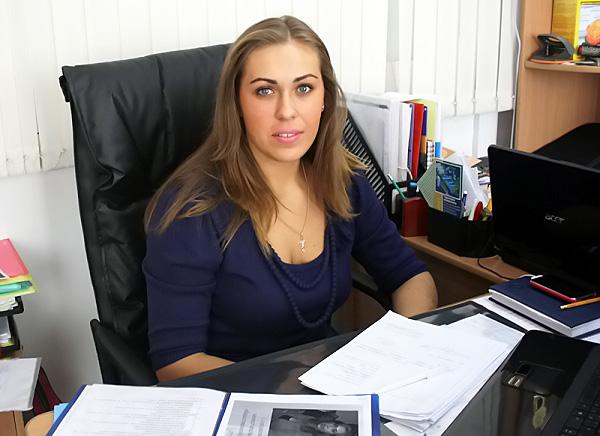 «Студенческий лидер» Новосибирской области работает в НГПУ