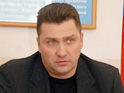 Министерство региональной политики создано в Новосибирской области