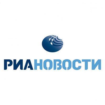 Новосибирский губернатор создал министерство региональной политики