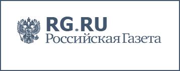В Новосибирске запустят студенческое телевидение