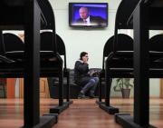 Единое студенческое телевидение впервые в России появится в Новосибирске
