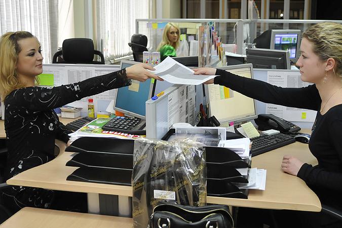Новосибирских работодателей в первую очередь интересует, где учился выпускник