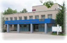 В Новосибирском государственном педагогическом университете, по сложившейся традиции, провели заседание Совета ректоров педагогических вузов Сибири