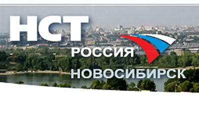 В эфире начальник управления профориентации, подготовки и набора абитуриентов НГПУ Елена Ивановна Кавалер