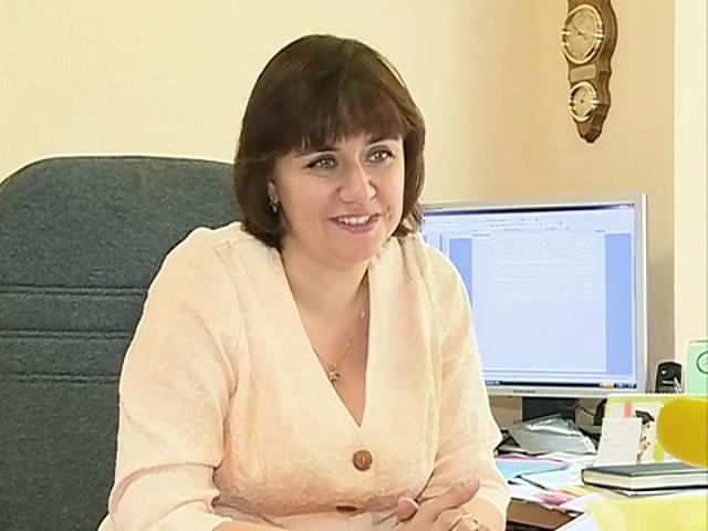Рецепт развития фармацевтической промышленности. Наталья Кандалинцева, директор ИЕСЭН НГПУ