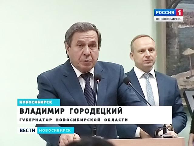 Качество образования и передовые методики обучения – всероссийский семинар прошёл на базе НГПУ