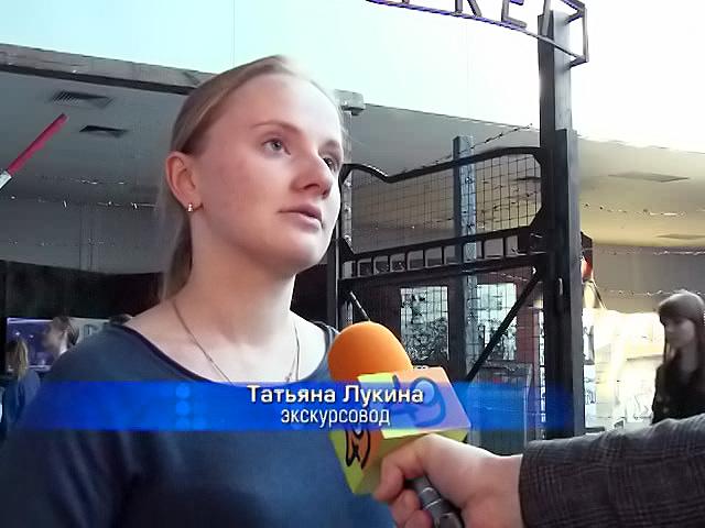 Международный день памяти жертв Холокоста: в Новосибирске почтили память убитых