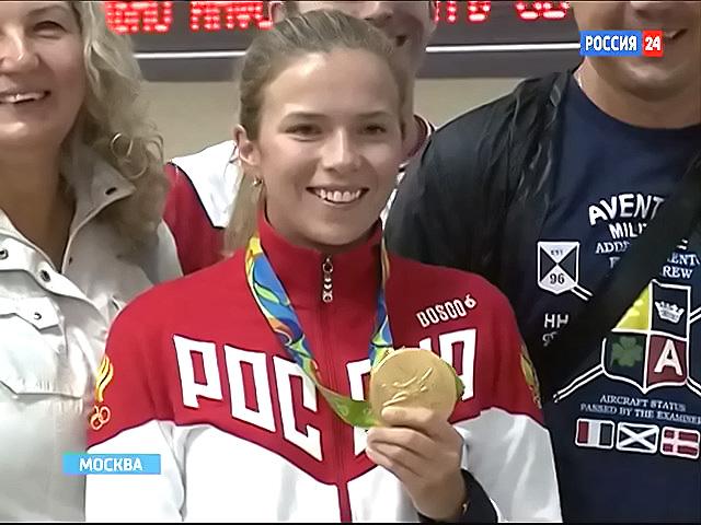 Главные победители из Новосибирской области в 2016 году