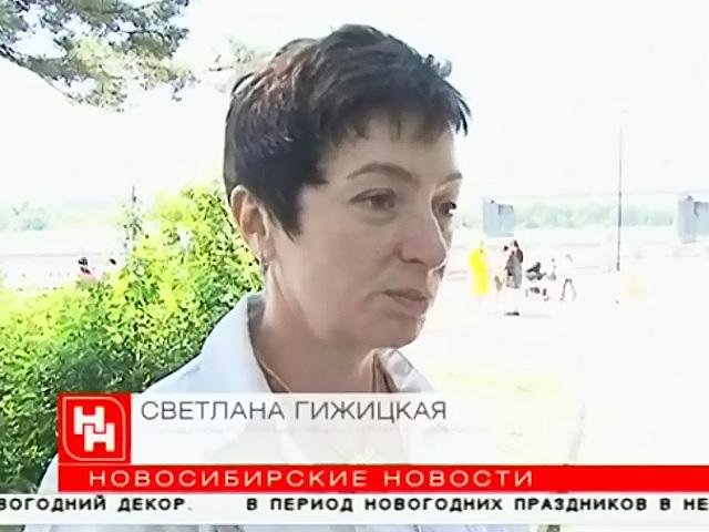 Итоги года: Реконструкция Михайловской набережной