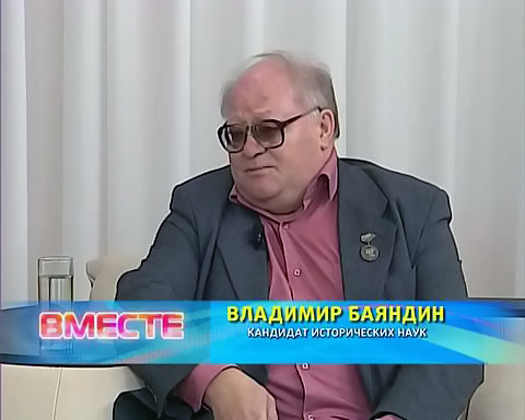 6 марта - день рождения Маршала авиации, трижды Героя Советского Союза Александра Ивановича Покрышкина