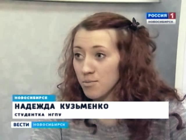Новосибирские студенческие отряды начали набирать желающих поработать летом