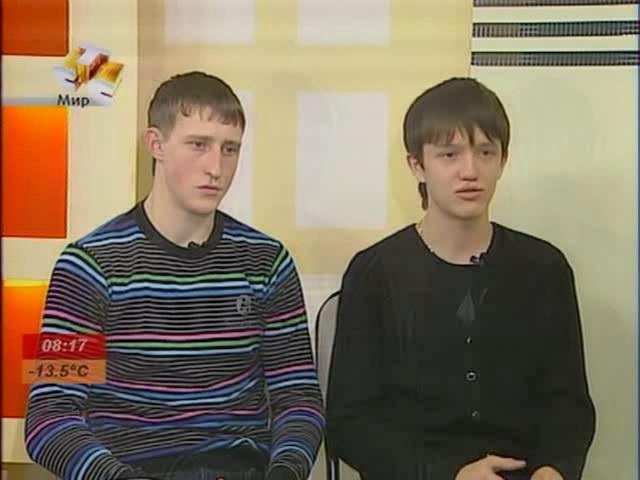 Хоккеисты НГПУ стали чемпионами России